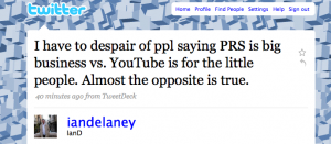 prs-vs-youtube-iandelaney