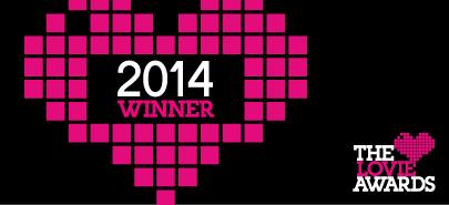 2014_Winner_Black